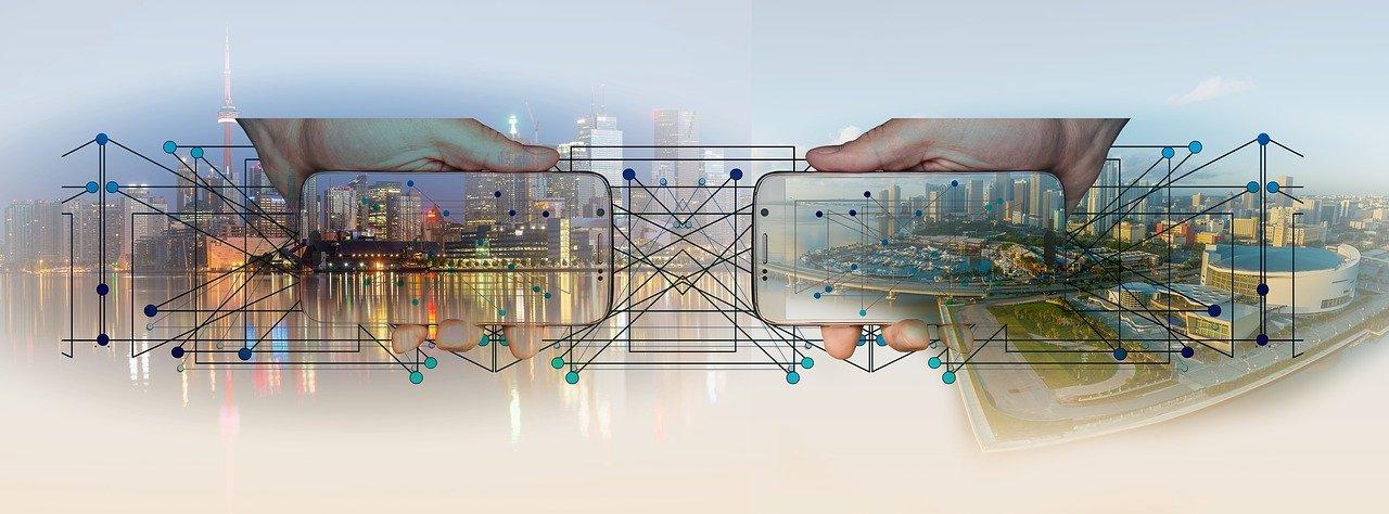 Proponen RD se Posicione como Hub Logístico y Plataforma de Nearshore